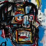 basquiat record