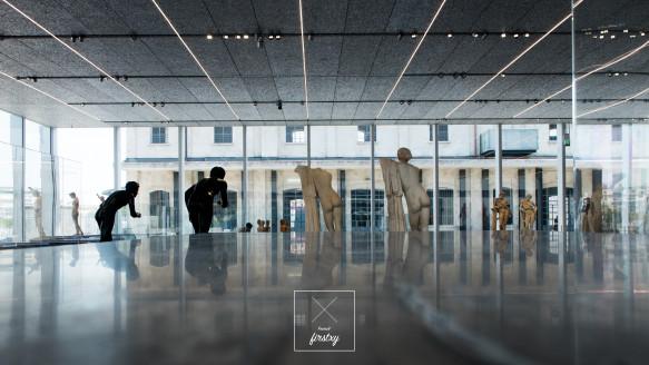 Fondazione Prada - Serial Classic