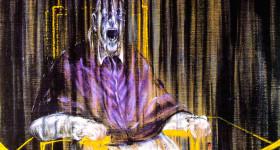 Le Immaggini più spaventose della storia dell'arte ----> Leggi di più e guarda la nostra Gallery