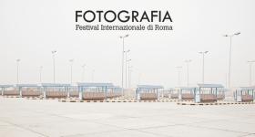 XIV edizione di Fotografia – Festival Internazionale di Roma al MACRO (Museo di Arte Contemporanea di Roma)