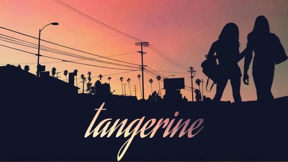 tangerine_transgender