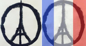 peace-for-paris-Jean-Jullien
