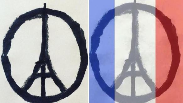 peace-for-paris-Jean-Jullien