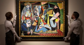picasso-and-art-handlers2
