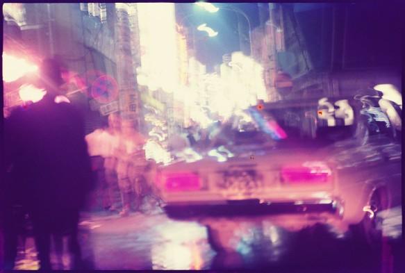 03_01_daido_moriyama_color_1970s_125_2_web
