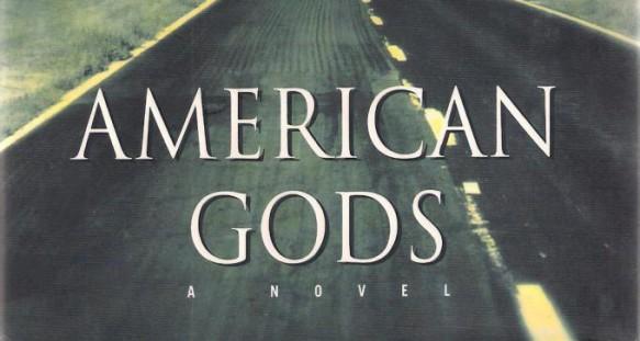 25479-american-gods1