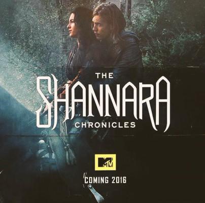 Shannara-