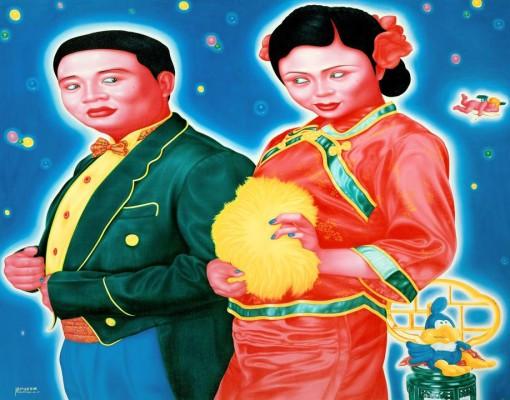 feng_zhengjie_7947_1875965966_1024x768