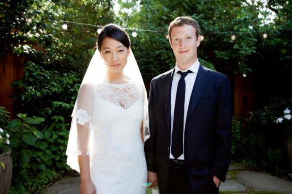 mark-zuckerberg-luna-di-miele-facebook