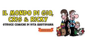 mondo-gio-cris-ricky_UP-750x400