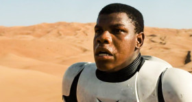 star-wars-stormtrooper-trailer-boyega