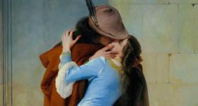 Ilbacio_(Hayez_1859)