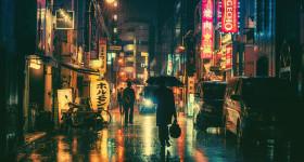 Masashi Wakui 4