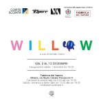 Willow INVITO_A-001