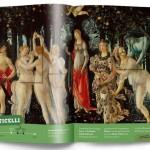 Artonauti-Botticelli-696x540
