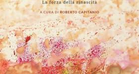 Invito_FrancaPisani_Montecassino_page-0001