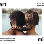 miart2019