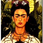 1940-Frida-Kahlo-Autoportrait-au-collier-deacutepines-Self-portrait-with-the-collar-of-spines-Huile-sur-toile-635x495-cm_zpsc9bb75d7