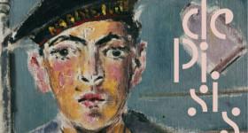 De-Pisis-Museo-Novecento
