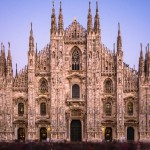 Milan_Cathedral_Duomo_di_Milano_evening-960x450