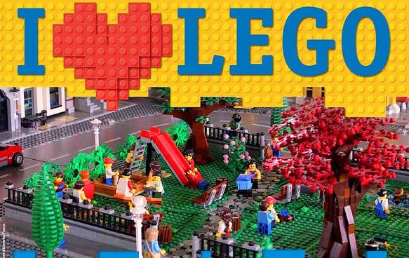 love-lego-milano-2019-2020