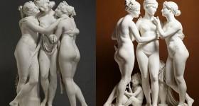 titolo_scheda_mostra_canova_gallerie_italia