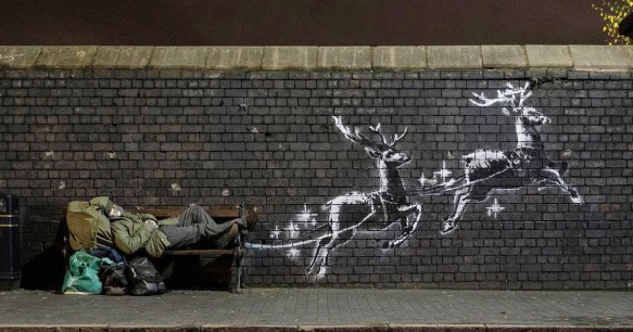 1575911180_New-Banksy-appears-in-Birmingham-to-highlight-plight-faced-by