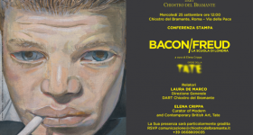 BACON-FREUD-INVITO-CONF-STAMPA-ORE-12