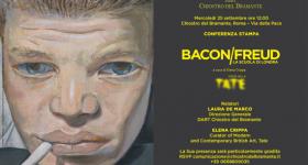 BACON-FREUD-INVITO-CONF-STAMPA-ORE-12