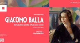 Facebook_Balla_proroga-1440x700