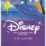 Disney_286x424-1