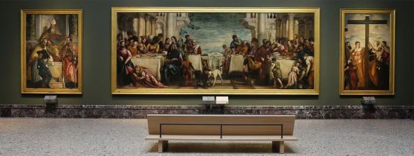 pinacoteca-di-brera-sale-napoleoniche-sala-9-1583833890-la1w