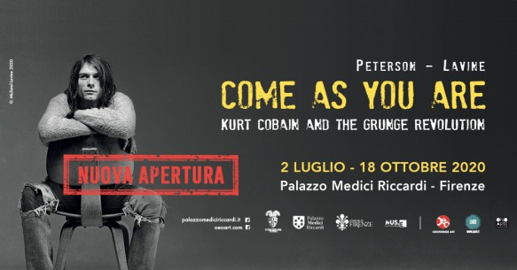 Come-As-You-Are-Cobain-logo