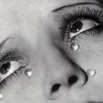 77001-man_ray_lacrime_vetro