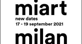 miart-2021